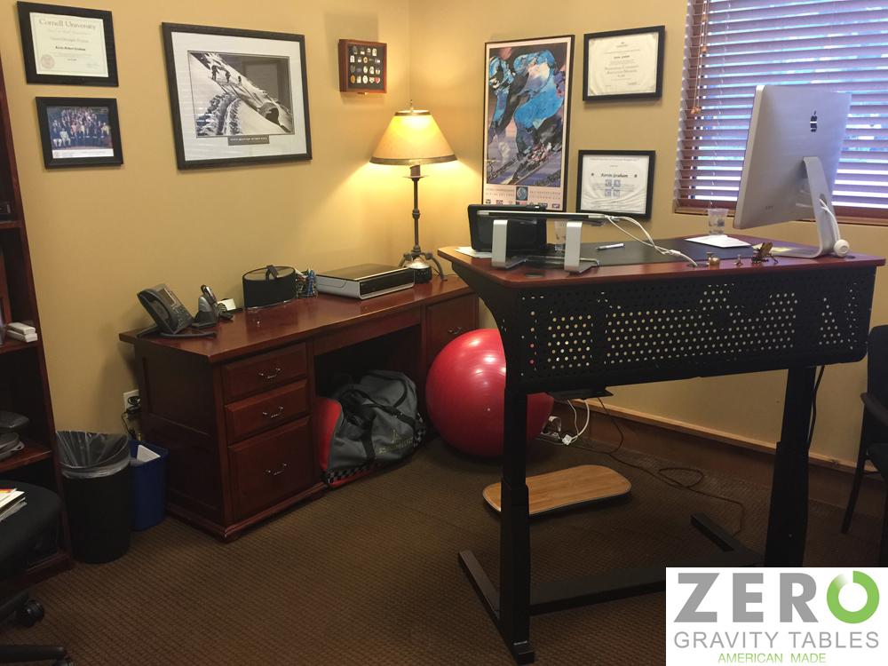 healthy-office-furniture-standing-desk-sit-stand-up-office-desks-computer-furniture-for-health-copy.jpg