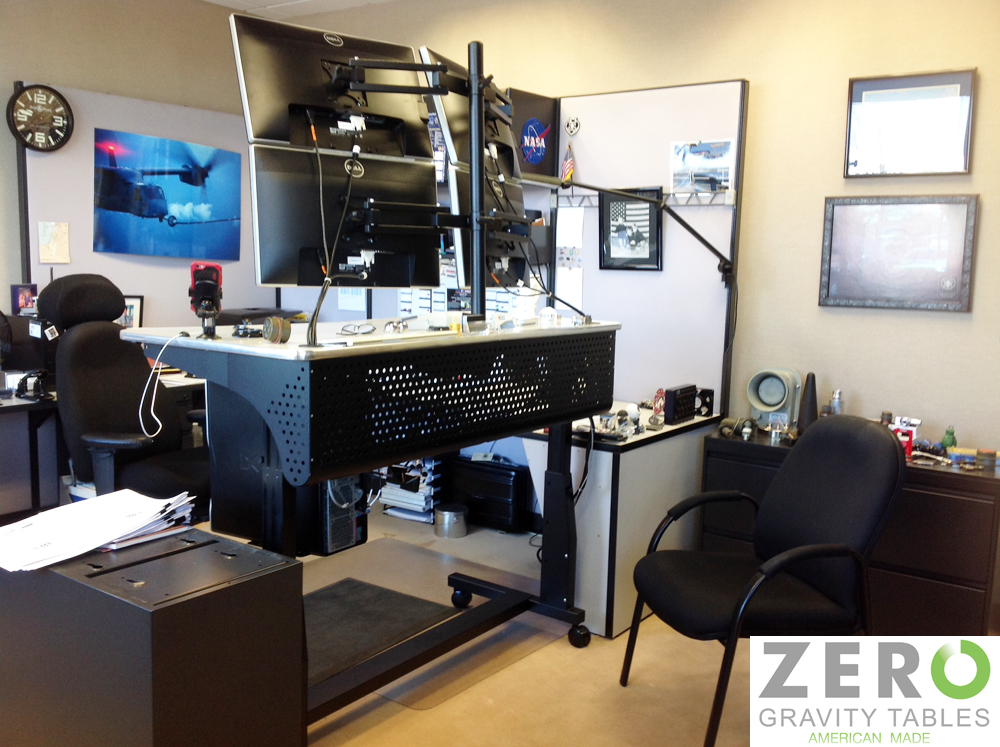 quad-computer-monitor-system-mount-rack-rail-for-office-furniture-stand-up-desk-standing-desks-electric-lift-1.jpg