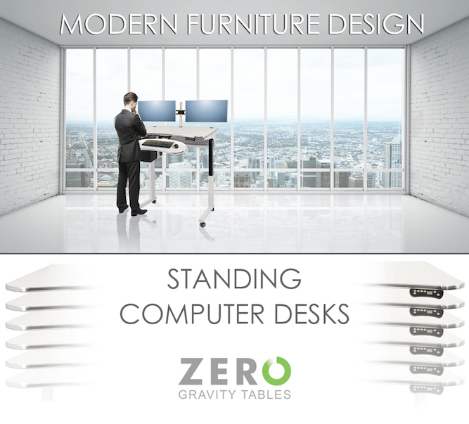 sit-or-stand-desks-standing-computer-desk-modern-ergonomic-design-sit-to-stand-desks.jpg