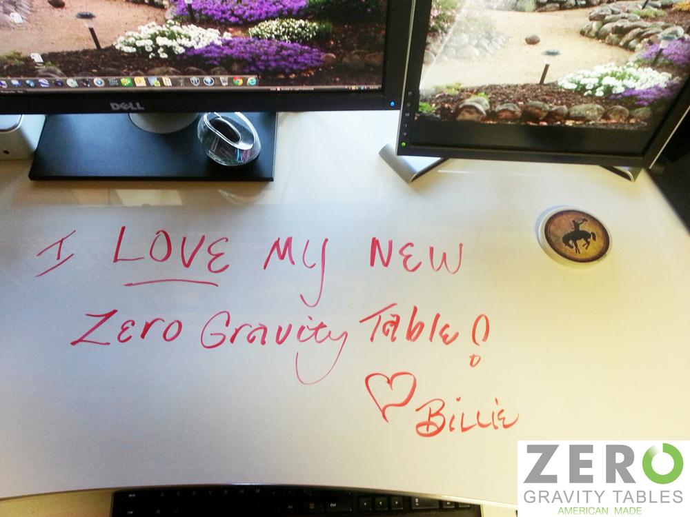 sit-to-stand-desk-standing-office-desks-adjustable-height-computer-table-furniture-copy.jpg