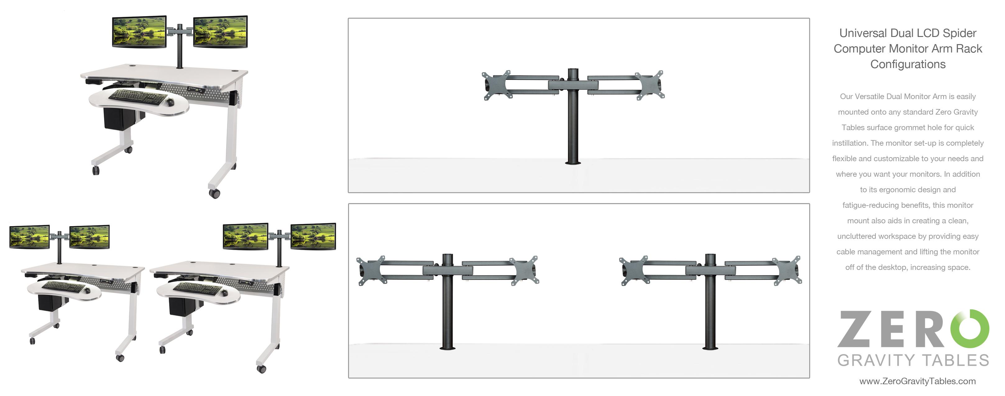 stand-sit-height-adjustable-electric-lift-standing-desk-dual-spider-monitor-racks-left-set-up-setup-2.jpg