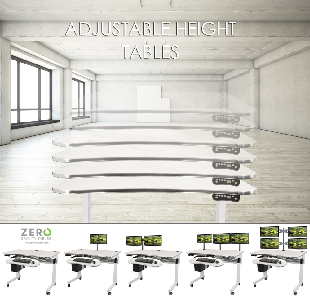 standing-computer-desk-modern-ergonomic-design-office-furniture-adjustable-height-computer-desks-sit-or-stand-modern-home-multi-monitor.jpg