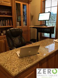 standing-office-desk-regular-desks-height-adjustable-table-stand-up-office-furniture-copy.jpg