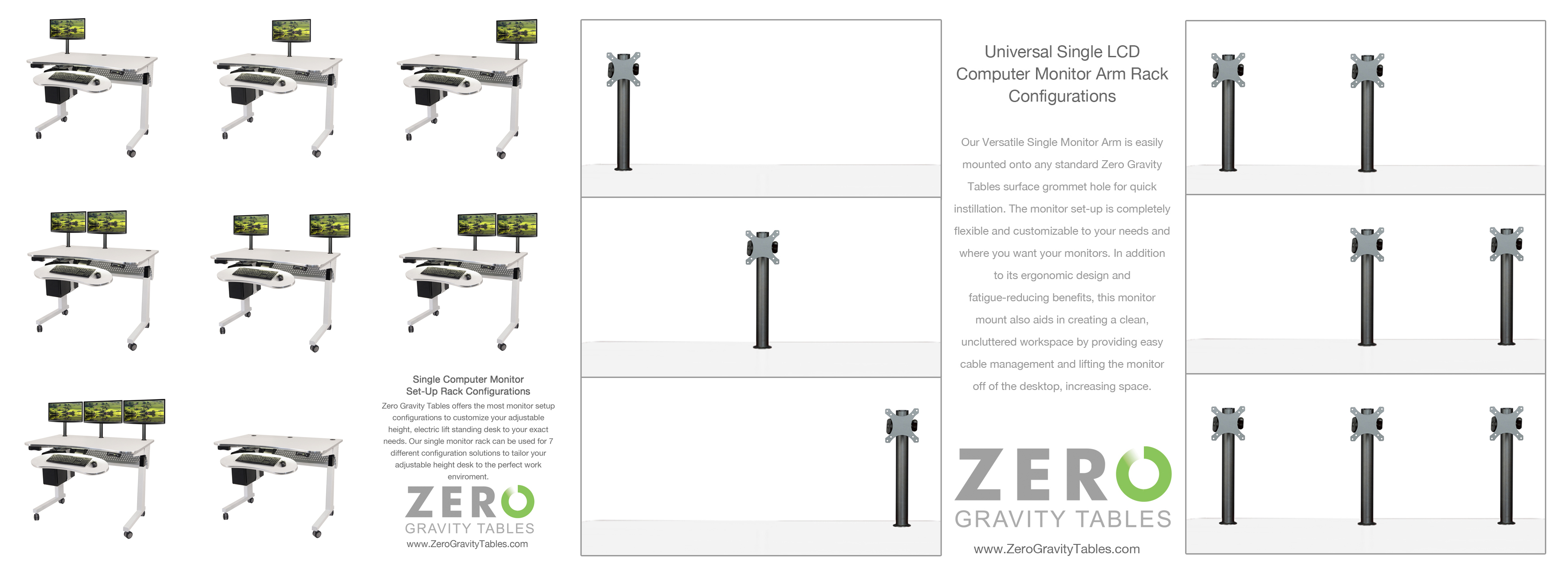 zg-computer-screen-set-up-multi-monitor-configurations-stand-sit-height-adjustable-electric-lift-standing-desk-grommet-monitor-racks.jpg